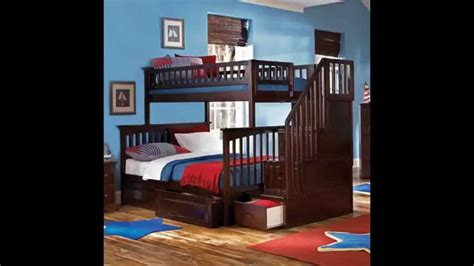 awesome beds for awesome beds for you and your children