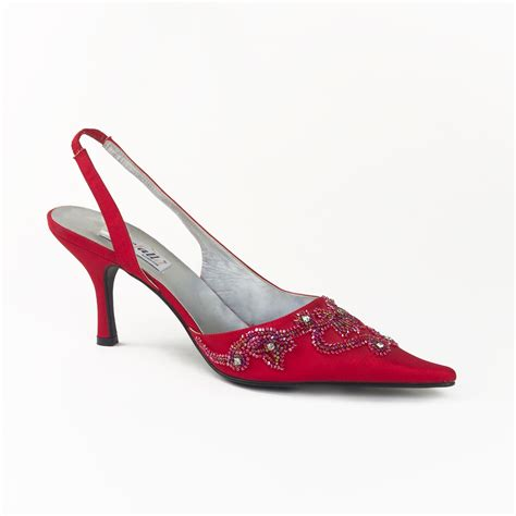 beaded shoes alami beaded shoes satin beaded shoes