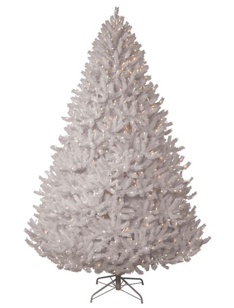 where to buy balsam hill trees 1000 ideas about white artificial trees on