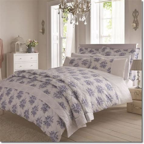 dorma bedding sets 1000 images about dorma bedding collections on