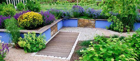 Der Garten Zahrada by Bethke Garten Und Landschaft Gartengestaltung Aus