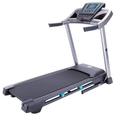 treadmill a great way to begin exercise with medikabazaar