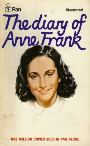 a picture book of frank the diary of frank by rent book
