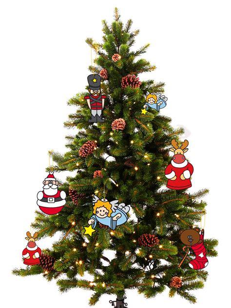 arbol de navidad 32 adornos y tendencias de arbol de navidad para decorar