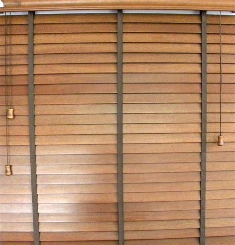 persianas y cortinas cortinas y persianas acabados 138
