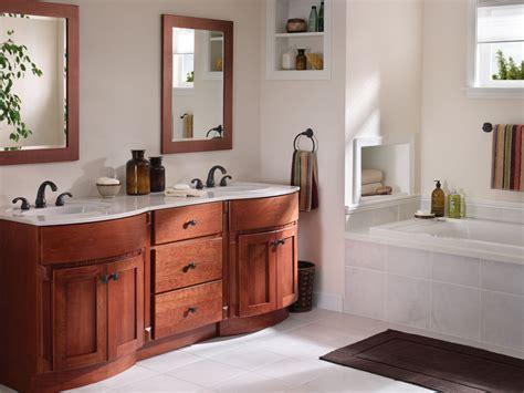 bathroom vanities dayton ohio bath masters dayton bathroom remodeler based in fairborn