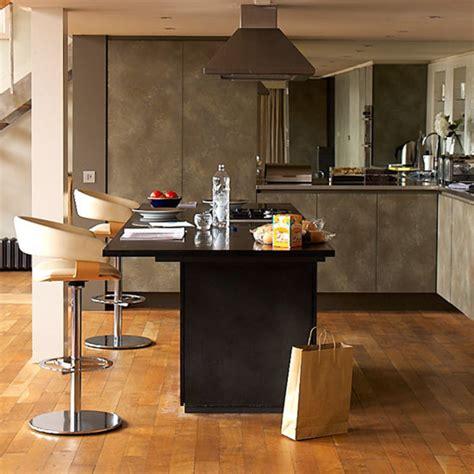 kitchen islands with bar small kitchen island bar design bookmark 16973