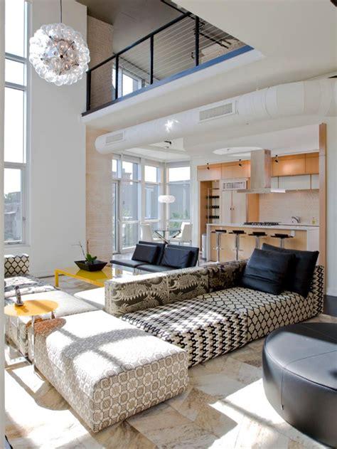 8 ways to update your living room hgtv