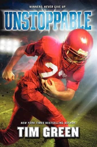 picture books about sports children s sports books many of the most notable sports