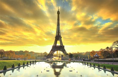 Car Wallpapers 1080p 2048x1536 Wallpaper Pastel by Eiffel Tower Wallpapers 41 2048 X 1351