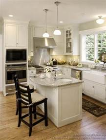 small cottage kitchen design cottage kitchens photo gallery and design ideas