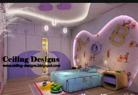fall ceiling designs for small bedrooms home interior designs cheap 200 false ceiling designs