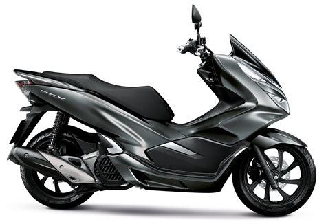 Pcx 2018 Thailand by Pcx 2018 Thailand 2018 Honda Pcx Hybrid In Malaysia By