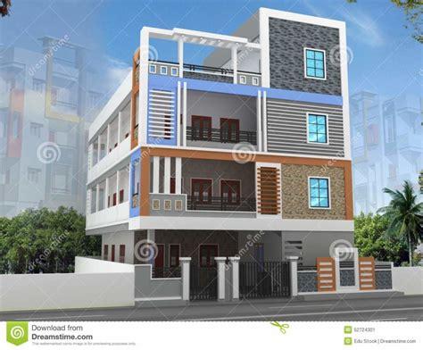 home building designs images building elevation design chennai studio