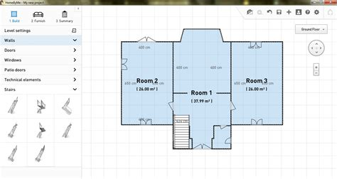 room plan maker 18 100 room floor plan maker room planner free 3d