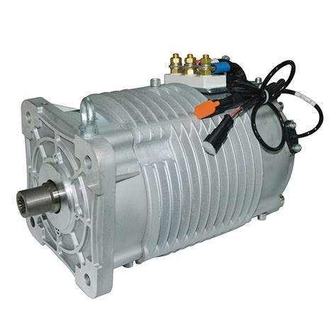 Where To Buy Electric Motors by 10kw High Power Cheap Electric Motor For Kit Conversion