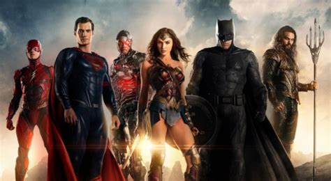 justice league justice league one character to be dropped