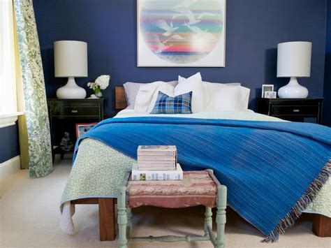 how to design your room optimize your small bedroom design hgtv