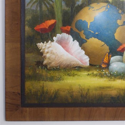 acrylic painting kevin kevin sloan s alluring acrylic painting on canvas for sale