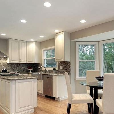 pictures of kitchen lighting ideas kitchen lighting fixtures ideas at the home depot