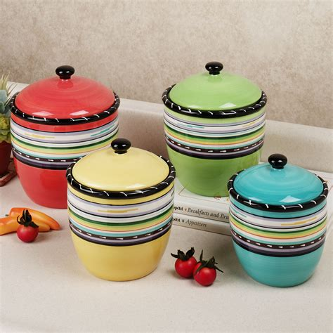 4 kitchen canister sets kitchen canister sets kitchen canister