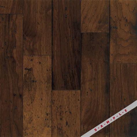 sherwin williams paint store greeley co laminate flooring bruce colorado laminate flooring