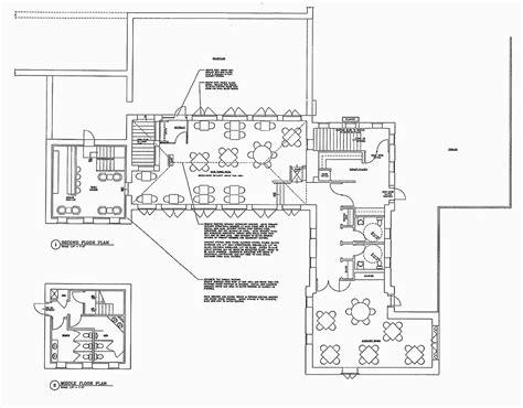 greenhouse designs floor plans 100 greenhouse designs floor plans white barn