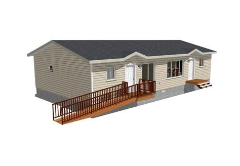 one bedroom modular homes small one bedroom modular homes studio design