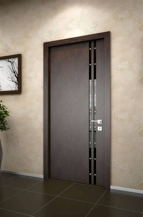 interior doors modern design modern interior door design