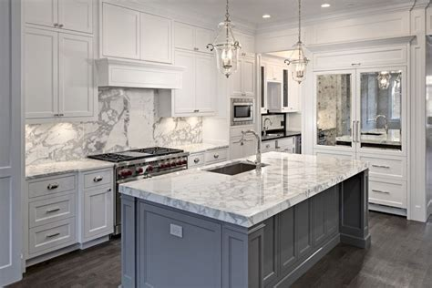 white kitchen countertop ideas white marble kitchen countertops ideas white marble kitchen countertops backsplash iscareyou