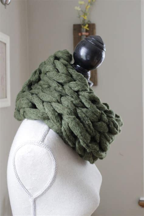 diy arm knitting arm knitting scarf patterns a knitting