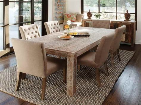 Kitchen Furniture Images kitchen table trends new homes olympia