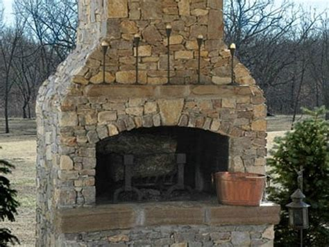 outdoor fireplace kit outdoor fireplace kits indoor wood burning ideas outdoor