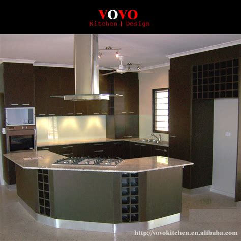 mdf kitchen cabinets popular mdf kitchen cabinets buy cheap mdf kitchen