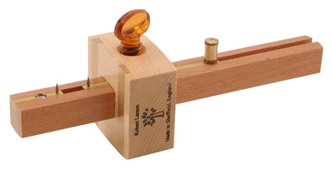 marking woodworking beechwood mortice marking robert larson company