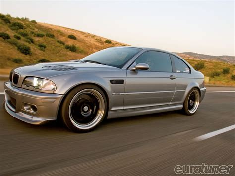 2005 Bmw M3 by Supercharged 2005 Bmw M3 Dinan S3 R Vortech Supercharger