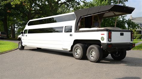 Cool Limos by Cool Hummers Limo Www Pixshark Images Galleries