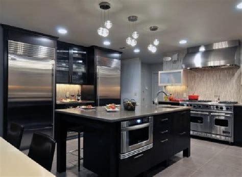 kitchen lighting modern modern kitchen lighting ideas ayanahouse