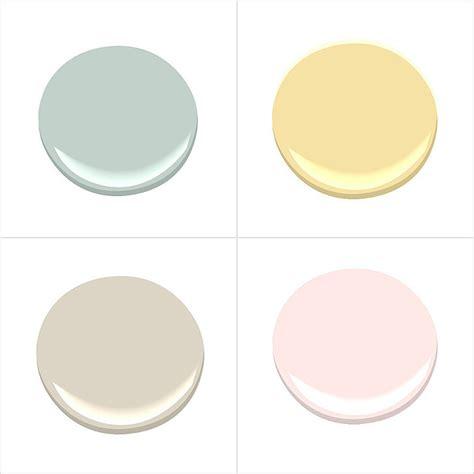 paint colors mood mood boosting paint colors popsugar home