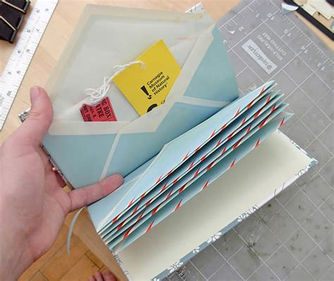 make picture books make your own back to school books handmade