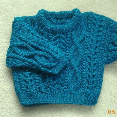 toddler sweaters to knit aran baby cardigan knitting pattern cardigan with buttons