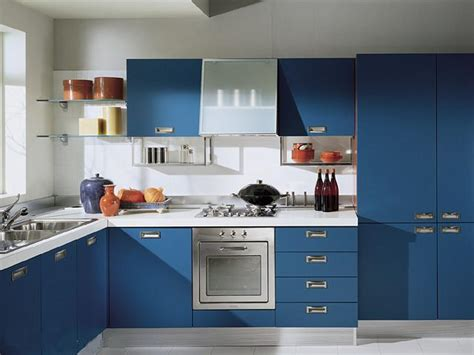 how to design a home business kitchen blue modern kitchen designs home business and lighting