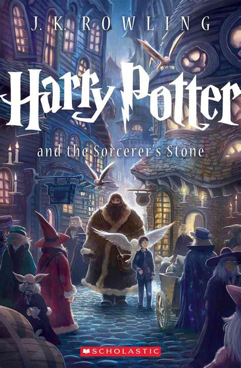 pictures of harry potter book covers new harry potter book cover business insider