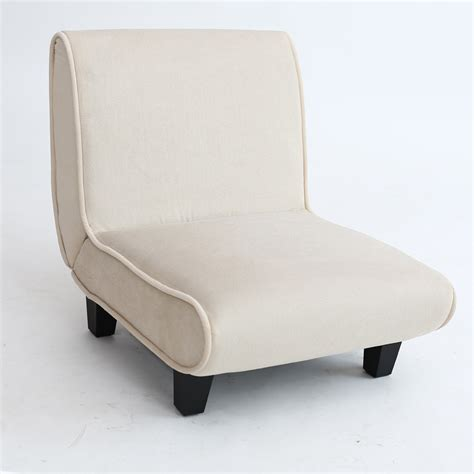chair sofa compare prices on single seater sofa chairs