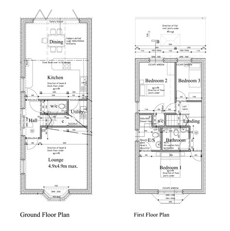 chapel floor plans and elevations 100 chapel floor plans and elevations