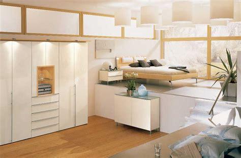 split bedroom design split level basement decor decosee