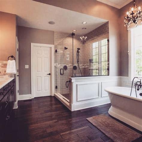 bedroom with bathroom design best 25 master bedrooms ideas on bedding