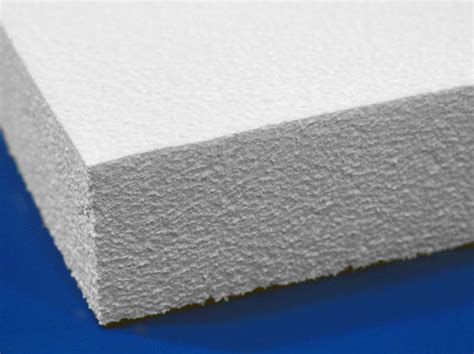 polystyrene for insulation polystyrene sheets insulation polystyrene co
