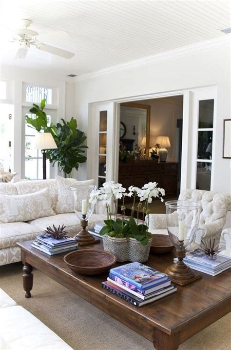 coffee table accessories 1000 ideas about coffee table accessories on