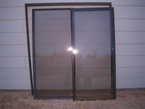 Sliding Patio Storm Door sliding patio storm door for sale nex tech classifieds